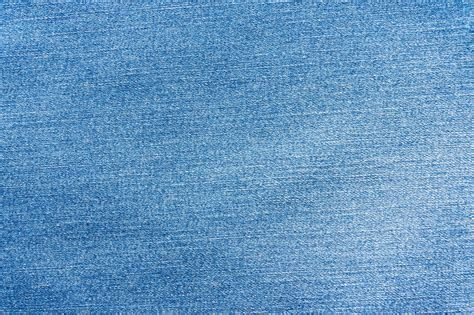 Jeans background ~ Abstract Photos ~ Creative Market