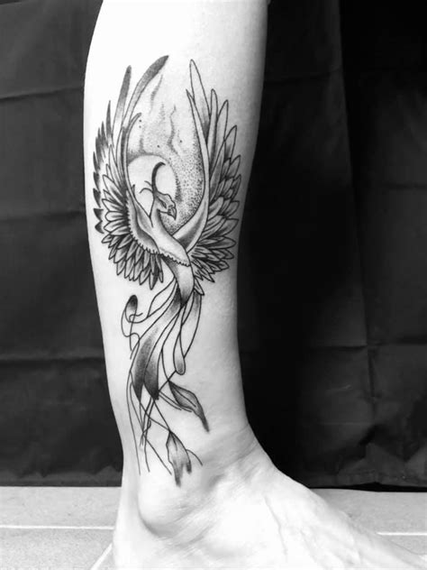 TWINS INK Tattoo Hennef - Home   Facebook