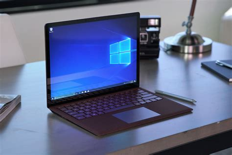 Windows 10 S review: Microsoft's OS for students is hard