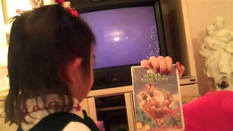 New Mickey Mouse Clubhouse DVD - Dec 25, 2010 - YouTube