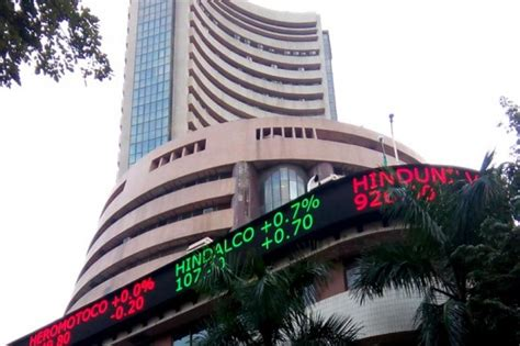 Share market today: BSE, NSE shut today on account of Good