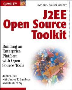 Java Open Source Programming: with XDoclet, JUnit, WebWork
