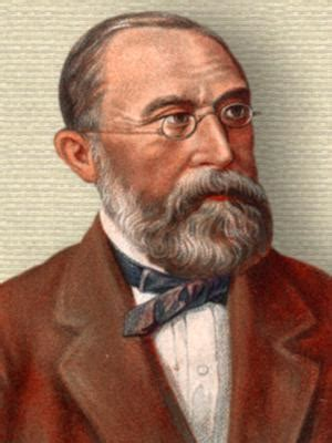 Rudolf Virchow Quotes - 50 Science Quotes - Dictionary of