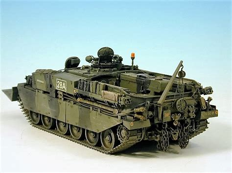 AA products » 1:35th Conversion Sets » C067 - Accurate Armour
