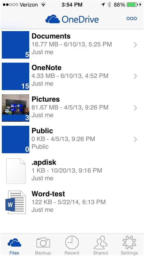 10 indispensable iPhone apps for Windows users | PCWorld