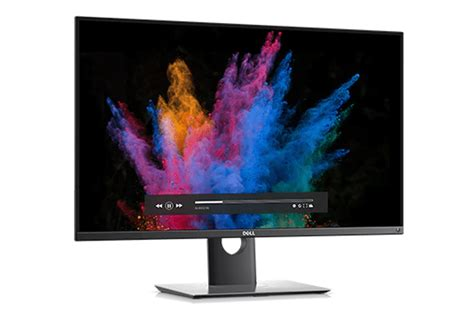 What Is a Monitor? (Computer Monitor, CRT/LCD Monitors)