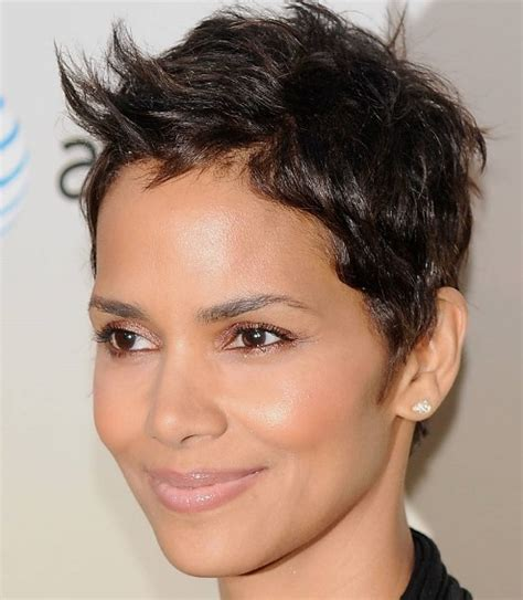 2016 Most Favorable Hairstyles for Your Face Shape