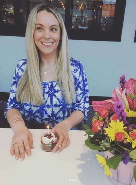 Why Kate Gosselin From 'Jon & Kate Plus 8' Says the Public