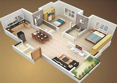 House Plan 3D Design for Android - APK Download