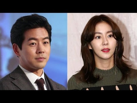 Lee Sang Yoon Reveals How Uee Feels Watching Him With Kim