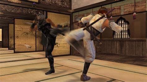 Dead or Alive 4 - TFG Review