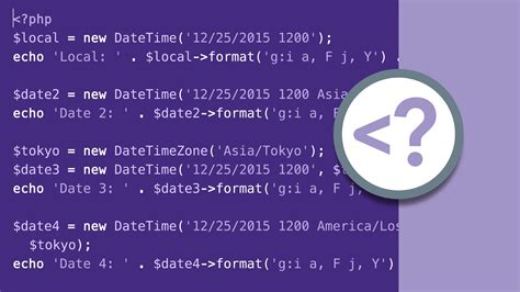 Using the MySQL DATE_FORMAT() function