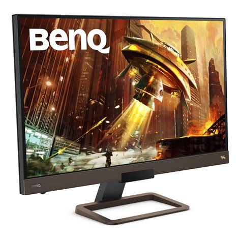 8 Best Gaming Monitor Reviews in Malaysia 2020 - Acer, BenQ