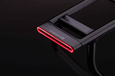 German Innovation Award in Gold for the M99 Tail Light 2