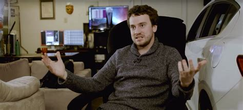 George Hotz self driving car plan for 2017 - Business Insider