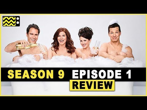 Highlights - This is Freaky - Good Witch | Hallmark Channel