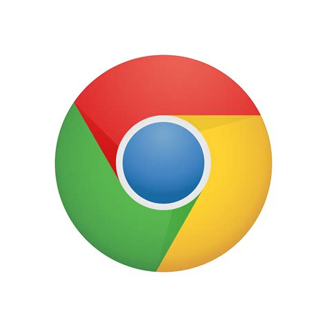 Google updates Chrome with iOS 8 compatibility including