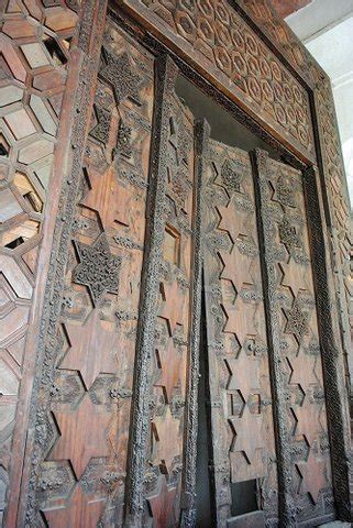 3 interesting stories about Agra Fort - India Travel Forum