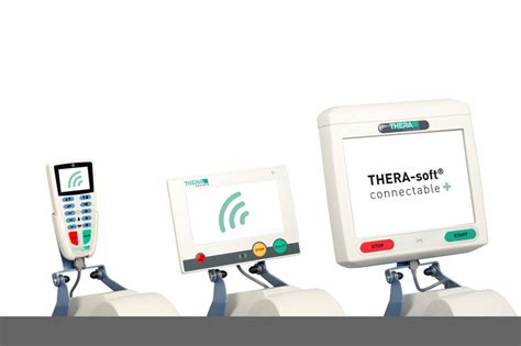 THERA-Trainer: Post Detail
