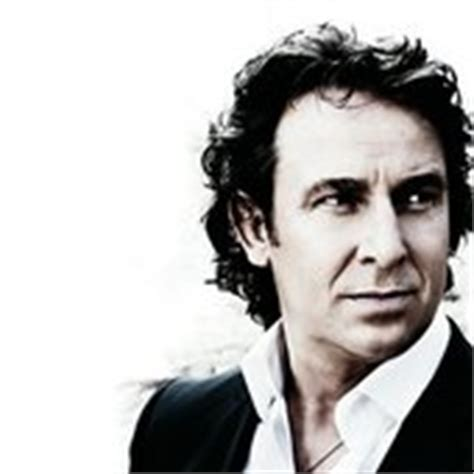 Albums by Marco Borsato — Free listening, videos, concerts