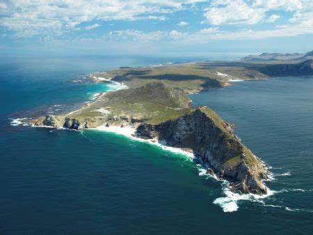 Cape Point Standard Full Day Tour - Full Day Scheduled