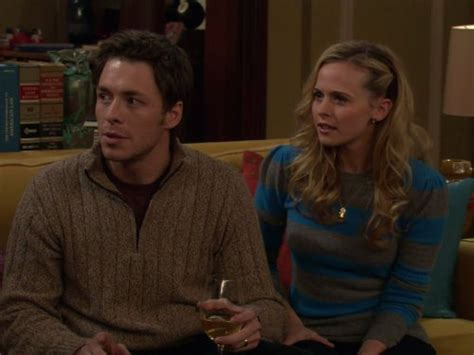 How I Met Your Mother - Season 5 Episode 07: The Rough